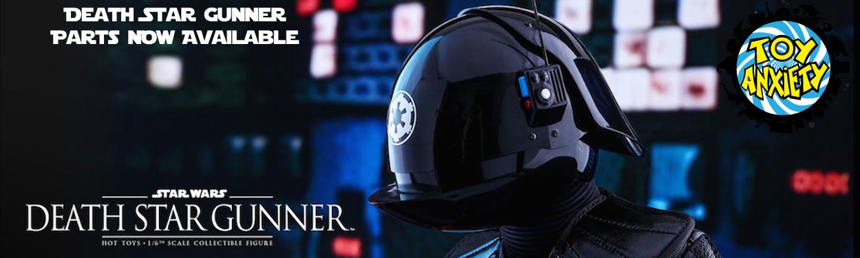 death-star-gunner-banner.jpg