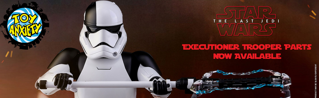 executioner-banner.jpg