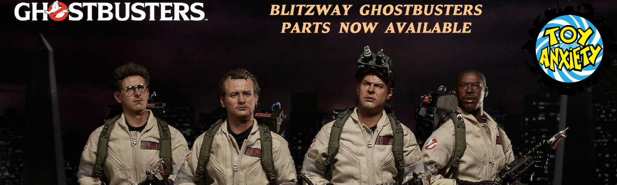 ghostbusters-banner.jpg