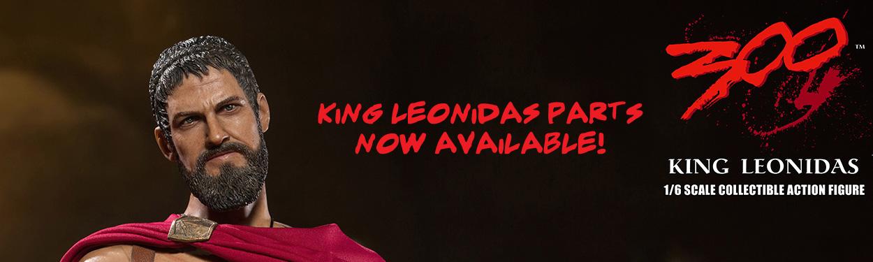 king-leonidas-banner.jpg