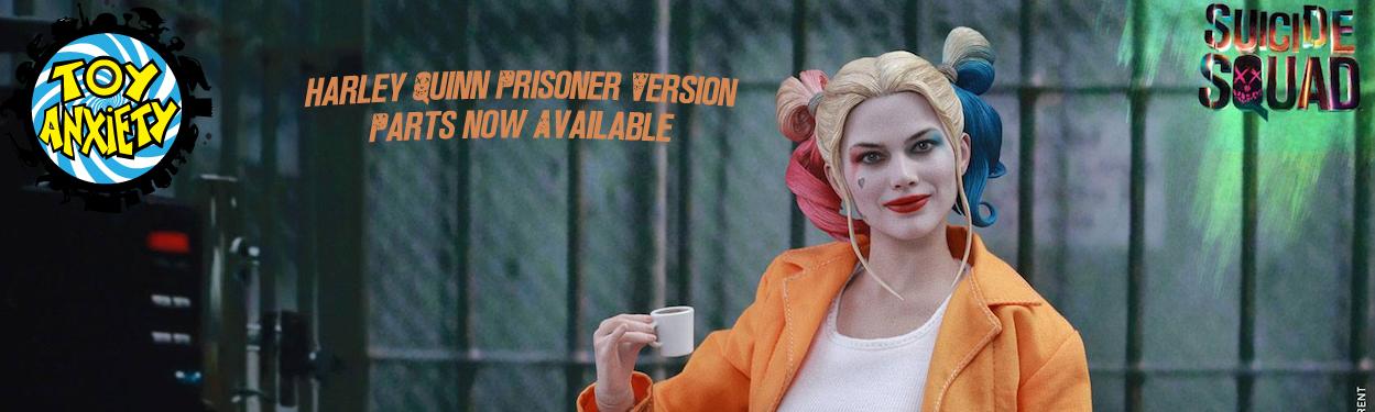 prisoner-harley-banner.jpg