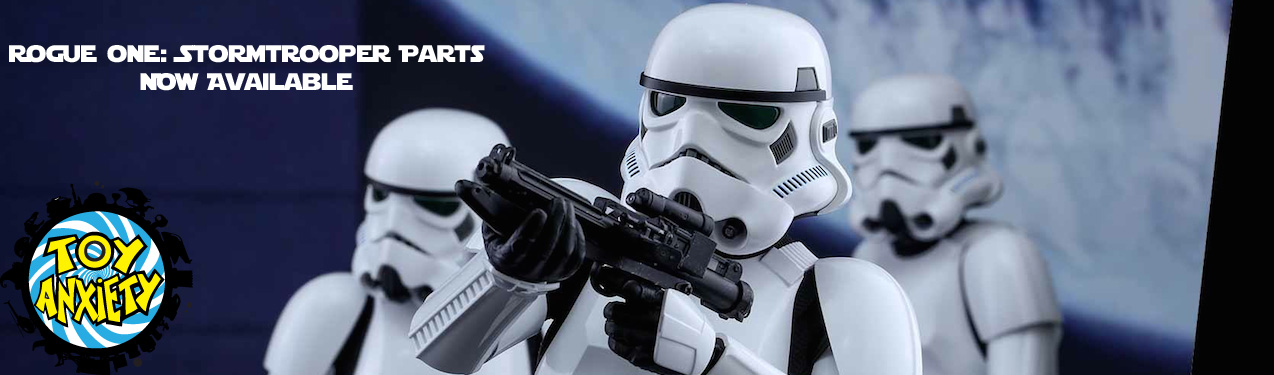 rogue-one-imperial-stormtrooper-banner.jpg