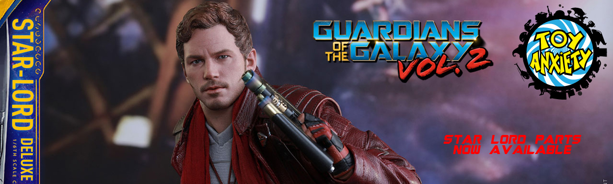 star-lord-vol-2-banner.jpg