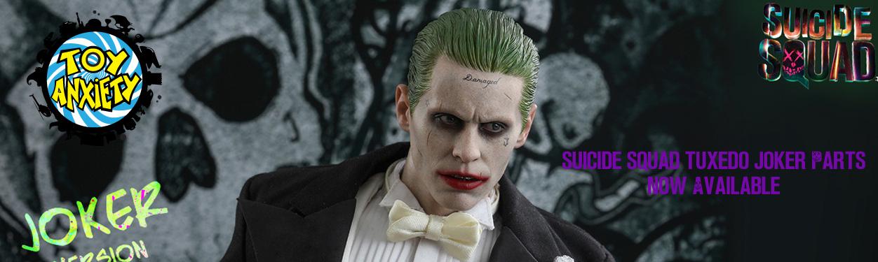 tuxedo-joker-banner.jpg